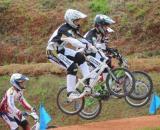 31/05/2009 - Copa Regional 2009 - 2ª Etapa - Cosmópolis/SP